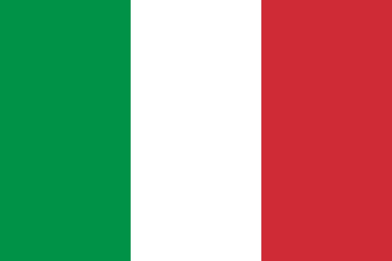 Itálie – Vatikán